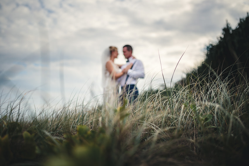 How to get the best photos on your wedding day